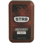 STR8 Discovery After Shave Lotion for Men 50 ml