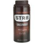 STR8 Discovery deospray pro muže 150 ml