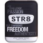 STR8 Freedom voda po holení pro muže 50 ml