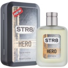 STR8 Hero Eau de Toilette for Men 100 ml