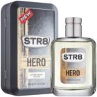 STR8 Hero After Shave Lotion for Men 100 ml