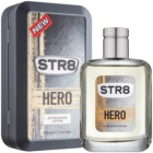 STR8 Hero voda po holení pro muže 100 ml