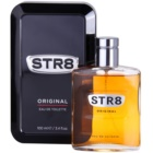 STR8 Original eau de toilette férfiaknak 100 ml