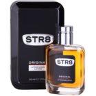 STR8 Original After Shave für Herren 50 ml