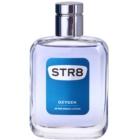 STR8 Oxygene νερό για μετά το ξύρισμα για άνδρες 100 μλ