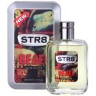 STR8 Rebel Eau de Toilette para homens 100 ml