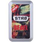 STR8 Rebel eau de toilette pentru barbati 100 ml