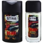 STR8 Rebel darčeková sada VI.