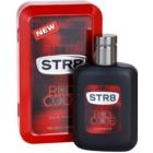 STR8 Red Code eau de toilette pour homme 100 ml