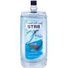 STR8 Live True deodorant s rozprašovačom pre mužov 85 ml