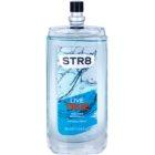 STR8 Live True spray dezodor férfiaknak 85 ml