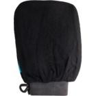 St.Tropez Prep & Maintain Peeling-Handschuh für gleichmäßige Bräunung