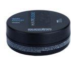 Subrina Professional Hair Code Soft Power vosk na vlasy pro fixaci a tvar