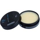 Subrina Professional Hair Code Soft Power hajwax a formáért és a fixálásért