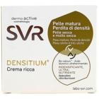 SVR Densitium denní i noční protivráskový krém pro suchou až velmi suchou pleť