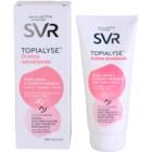 SVR Topialyse Körpercreme für trockene bis atopische Haut