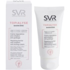 SVR Topialyse Hand Cream for Dry and Atopic Skin