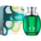 Swiss Arabian Raaqi Eau de Parfum for Women 100 ml