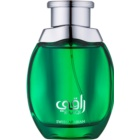 Swiss Arabian Raaqi Parfumovaná voda pre ženy 100 ml