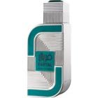 Swiss Arabian Faryal parfümiertes Öl Damen 15 ml
