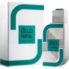 Swiss Arabian Faryal Perfumed Oil for Women 15 ml