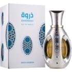 Swiss Arabian Dharwah parfémovaná voda pro ženy 50 ml
