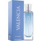 Swiss Arabian Valencia Eau de Parfum für Damen 100 ml