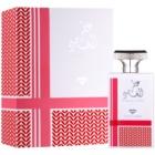 Swiss Arabian Attar Al Ghutra parfumska voda za moške 100 ml