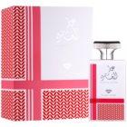 Swiss Arabian Attar Al Ghutra woda perfumowana dla mężczyzn 100 ml