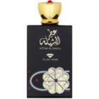Swiss Arabian Attar Al Sheila Eau de Parfum for Women 100 ml
