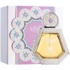 Swiss Arabian Al Amaken eau de parfum pentru femei 50 ml