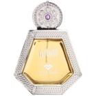 Swiss Arabian Al Amaken Eau de Parfum for Women 50 ml