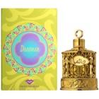 Swiss Arabian Daeeman olejek perfumowany unisex 24 ml