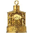 Swiss Arabian Daeeman parfémovaný olej unisex 24 ml