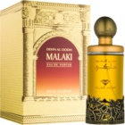 Swiss Arabian Dehn Al Oodh Malaki woda perfumowana dla mężczyzn 100 ml