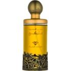 Swiss Arabian Dehn Al Oodh Malaki Eau de Parfum für Herren 100 ml