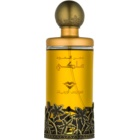 Swiss Arabian Dehn Al Oodh Malaki Parfumovaná voda pre mužov 100 ml