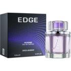 Swiss Arabian Edge Parfumovaná voda pre ženy 100 ml