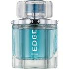 Swiss Arabian Edge Intense eau de toilette para hombre 100 ml