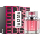 Swiss Arabian Edge Intense Eau de Parfum for Women 100 ml