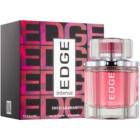 Swiss Arabian Edge Intense Eau de Parfum voor Vrouwen  100 ml