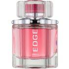 Swiss Arabian Edge Intense eau de parfum pentru femei 100 ml
