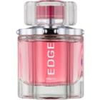 Swiss Arabian Edge Intense Parfumovaná voda pre ženy 100 ml
