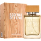 Swiss Arabian Essence De La Vie Eau de Toilette for Men 100 ml