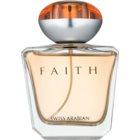 Swiss Arabian Faith eau de parfum nőknek 100 ml