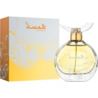 Swiss Arabian Hamsah Eau de Parfum for Women 80 ml