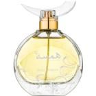 Swiss Arabian Hamsah Eau de Parfum Damen 80 ml