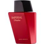 Swiss Arabian Imperial Arabia Eau de Parfum unisex 100 ml