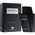 Swiss Arabian Imperial Eau de Parfum para homens 100 ml