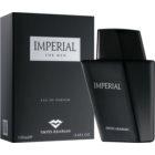 Swiss Arabian Imperial Parfumovaná voda pre mužov 100 ml